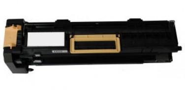 Совместимый картридж Xerox 006R01160 черный