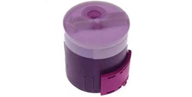 Совместимый картридж Xerox 006R90282 пурпурный
