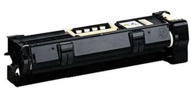 Совместимый фотобарабан Xerox 013R00589