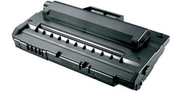 Совместимый картридж Xerox 013R00606 черный