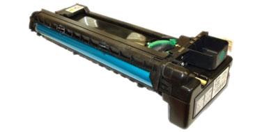 Совместимый фотобарабан Xerox 101R00023