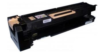 Совместимый фотобарабан Xerox 101R00434