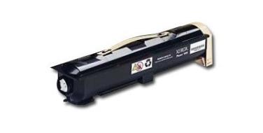 Совместимый картридж Xerox 106R01305 черный