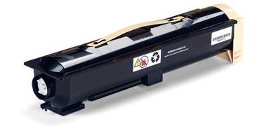 Совместимый картридж Xerox 106R01413 черный