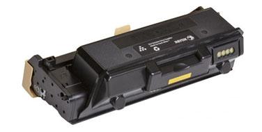 Совместимый картридж Xerox 106R03621 черный