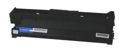 Совместимый фотобарабан Xerox 108R00647