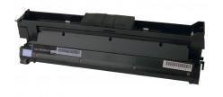 Совместимый фотобарабан Xerox 108R00650