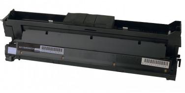 Совместимый фотобарабан Xerox 108R00650 черный