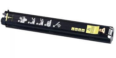 Совместимый фотобарабан Xerox 108R00713