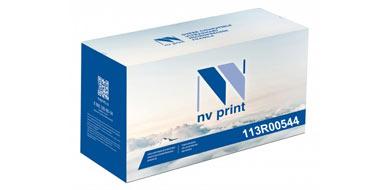 Совместимый фотобарабан Xerox 113R00544