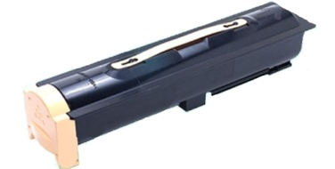 Совместимый картридж Xerox 113R00668