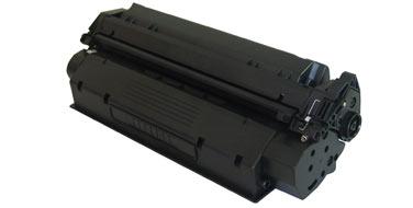 Совместимый картридж HP C7115A черный