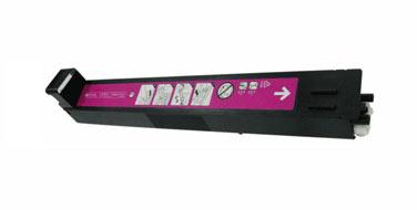 Совместимый картридж HP CB383A 824M пурпурный