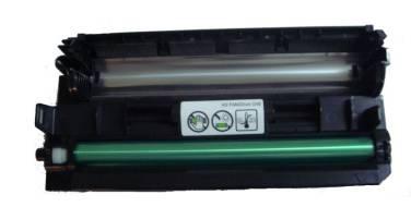 Совместимый фотобарабан Panasonic KX-FA84A7