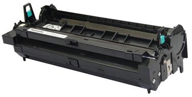 Совместимый фотобарабан Panasonic KX-FAD89A7