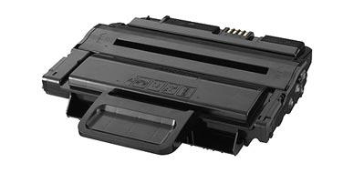 Совместимый картридж Samsung MLT-D209L черный