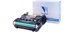 Совместимый фотобарабан Xerox 113R00773