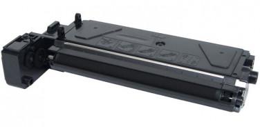 Совместимый фотобарабан Samsung SCX-5312R2