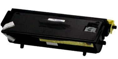 Совместимый картридж Brother TN-3060 черный