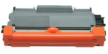 Совместимый картридж Brother TN-3390 черный