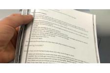 Что делать, если картридж мажет бумагу