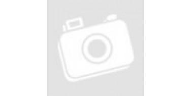 Фотобарабан Panasonic KX-FA86A7