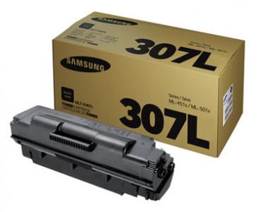 Оригинальный картридж MLT-D307L 307L
