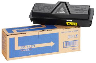 Оригинальный картридж TK-1130