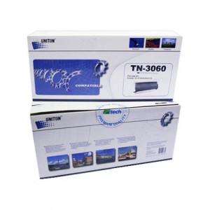 Совместимый картридж UNITON Premium TN-3060