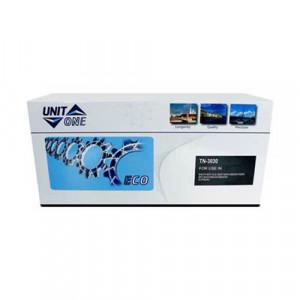 Совместимый картридж UNITON Eco TN-3030