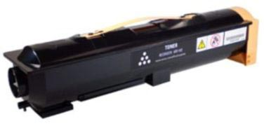 Совместимый картридж Xerox 006R01182 черный