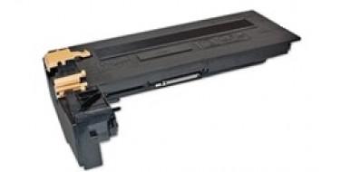 Совместимый картридж Xerox 006R01276 черный