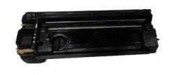 Совместимый фотобарабан Xerox 013R00577