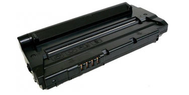 Совместимый картридж Xerox 013R00625 черный