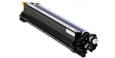 Совместимый фотобарабан Xerox 013R00657 черный