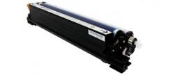 Совместимый фотобарабан Xerox 013R00658