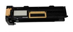 Совместимый фотобарабан Xerox 013R00670