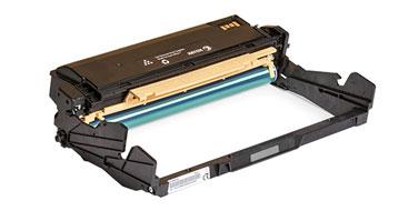 Совместимый фотобарабан Xerox 101R00555