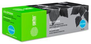 Совместимый картридж Cactus CS-CF530A 205A