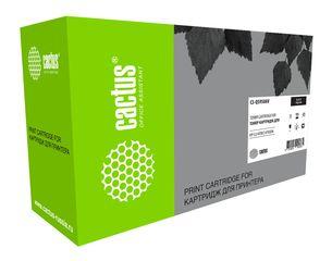 Совместимый картридж Cactus CS-Q5950A 643A
