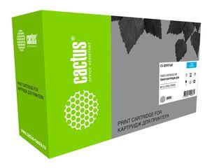 Совместимый картридж Cactus CS-Q5951A 643C