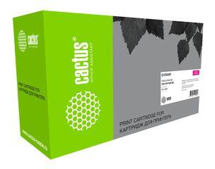 Совместимый картридж Cactus CS-CF303A
