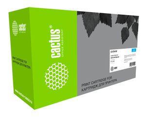 Совместимый картридж Cactus CS-CF301A