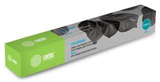 Совместимый картридж Cactus CS-MPC2503C