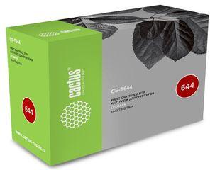 Совместимый картридж Cactus CS-64016HE 64015HA/64004HA/64035HA/64004HE