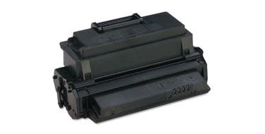 Совместимый картридж Xerox 106R00688 черный