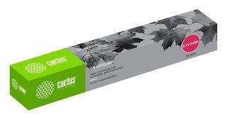 Совместимый картридж Cactus CS-C-EXV34BK