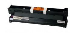 Совместимый фотобарабан Xerox 108R00648