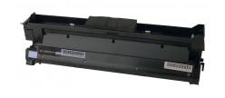 Совместимый фотобарабан Xerox 108R00649