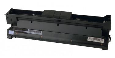 Совместимый фотобарабан Xerox 108R00649 желтый